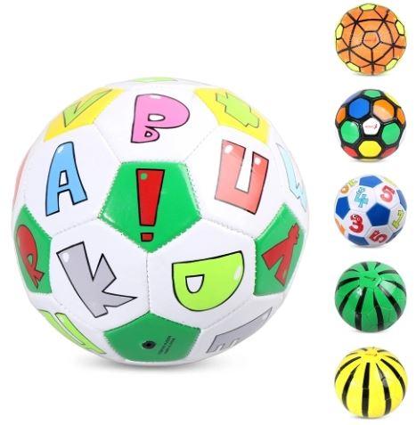Мячи детские игрушки для всей семьи