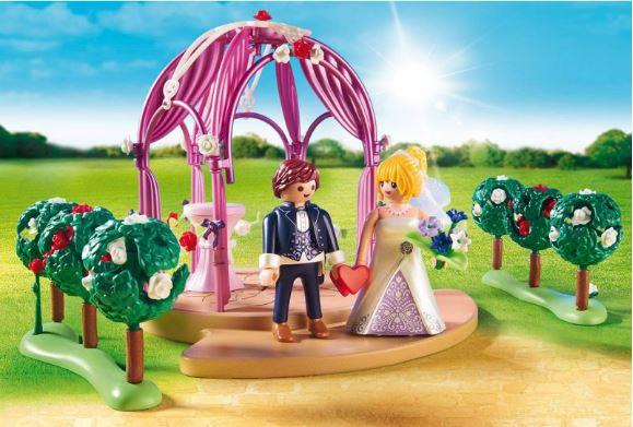 Игрушка на свадьбу