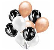 игрушки после инсульта: воздушные шары