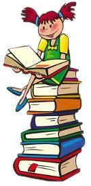 Как подготовиться к школе: книги, тесты и прописи
