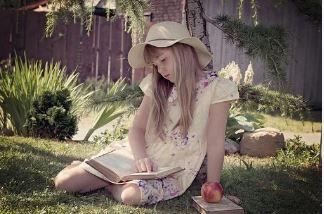 Выбрать книжки для мамы, папы и ребенка для отпуска и летних каникул