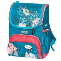 собрать ребенка в школу: ранец или рюкзак?