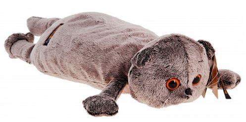 интерьерная игрушка-подушка