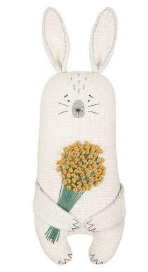 Набор для шитья зайца арома