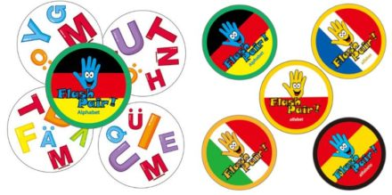 флэш-карточки немецкий, испанский, итальянский, французский, польский